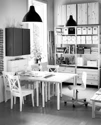Ideas For Office Space Small Work Office Decorating Ideas Home 49 Desk Furniture