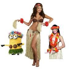 Minion Costumes Halloween 10 Costumes U0026 Accessories Minion Costume Stand