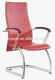 Red Leather Office Chair Leather Office Chairs Without Wheels Leather Office Chairs