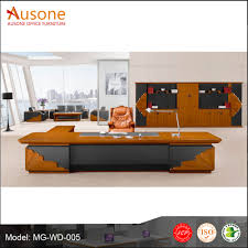 office counter table design office counter table design suppliers