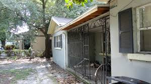 5 bedroom homes for sale in florida mattress gallery by all star