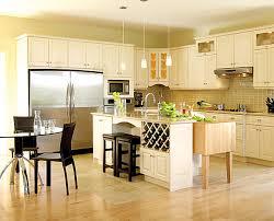 cheap kitchen cabinets nj 6186