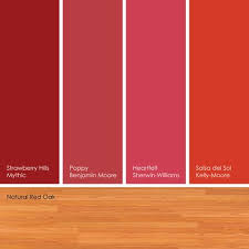 90 best paint images on pinterest color palettes colors and home
