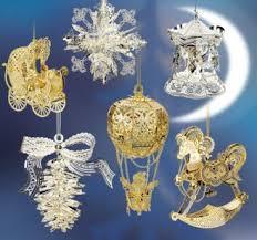 käthe wohlfahrt shop miscellaneous hanging ornaments