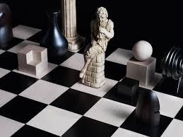 Chess Styles Chess 1843