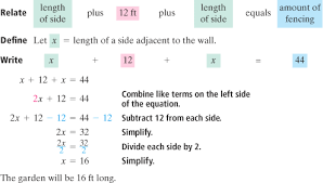 ch 2 lesson 3 objective 1
