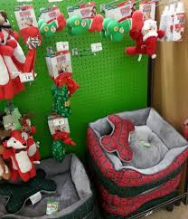 petco black friday after christmas clearance report petco plus a special