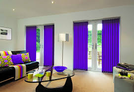 Beautiful Kids Bedroom Blinds A Great Way To Make Statement In - Kids bedroom blinds