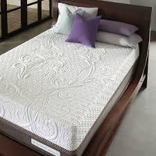 Headboard For Adjustable Bed Furniture Lovely Queen Split Adjustable To Complete Black Frame