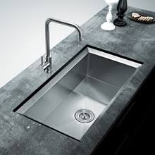High Quality Kitchen Sinks Foshan Higold Kitchen Function Hardware Co Ltd Hardware