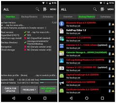 android rooting app 15 best root apps for android androidpit