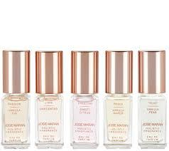 josie maran u2014 argan oil treatments u0026 cosmetics u2014 qvc com