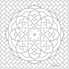 351 mandala images coloring coloring
