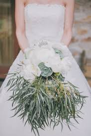 succulent bouquet floral succulents pt 1 bouquets lovella bridallovella