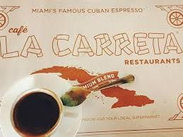 must try dishes in Miami