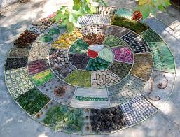 resultat cap cuisine 2012 135 best mandala images on land nature crafts and