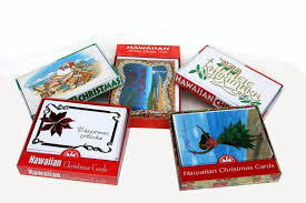 boxed christmas cards anatomy and physiology study guide boxed christmas cards