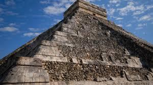 cuisine tour mexico cities cuisine ruins by g adventures with 8 tour reviews