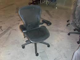 used aeron chairs for sale houston tx katy tx