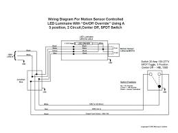 two way motion sensor light switch circuit diagram maker arduino wiring two way switch light heath
