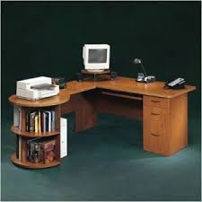 Sauder Office Desk Desk Design Ideas Sauder Computer Desk Cinnamon Cherry Hutch