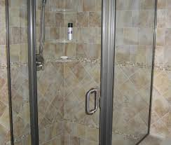 big bathroom ideas deluxe shower tile ideas stainless steel faucet shower mosaic