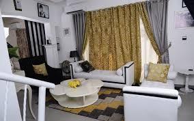 sayaveth hotel apartment hush private lounge