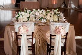 21 sweetheart table ideas for weddings mon cheri bridals