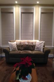 budget blinds moncton nb custom window coverings shutters