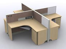 living space in hyderabad furniture shops in hyderabad furniture