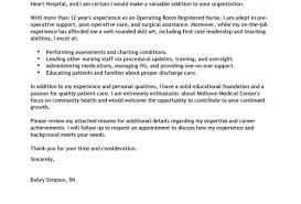 nicu resume nicu resume cover letter