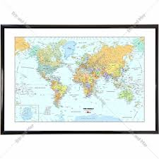 World Map Posters by Online Buy Wholesale Life Size Posters From China Life Size