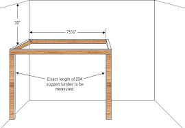 a frame plans free free bed frame plans curlyrocket com