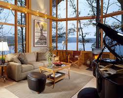 house design lindal cedar homes lindal cedar homes cost to
