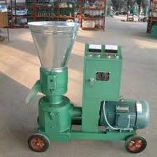 Wood Pellet Machines South Africa by Electric Corn Mill Grinder Corn Maize Hammer Mill Machine For Sale