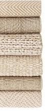 appealing suzanne kasler quatrefoil border indoor outdoor rug 87