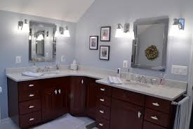 new 80 l shape bathroom interior decorating design of delighful bathroom trends 2014 northwood construction