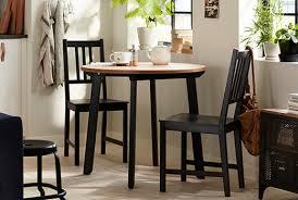 chaises de cuisine chaises de salle à manger et de cuisine au design ikea