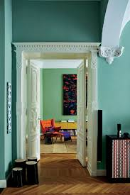 great rooms painted in farrow u0026 ball u0027s best colors interiors by