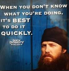 tactical investor on duck dynasty easter birthday style wir wiaw and survey i love love this and