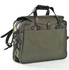 sacoche de bureau le sac pour homme lequel choisir cosmopolitan fr