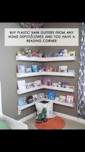 home made bookshelves cele mai bune 25 de idei despre homemade bookshelves pe pinterest