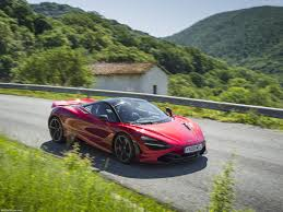 custom mclaren 720s mclaren 720s 2018 picture 12 of 95