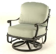outdoor furniture glider outdoor furniture glider bench u2013 wfud
