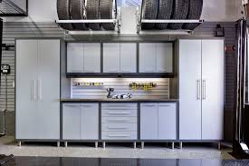 garage living space white cabinet garage living space that can be applied on the black