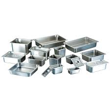 stainless steel equipment chinese commercial kitchen equipment