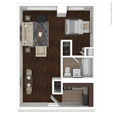 studio 4 bed apartments edgewood commons