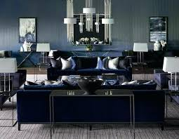 Luxurious Living Room Sets Luxurious Living Rooms Cirm Info