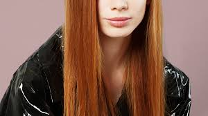 How To Take Hair Color Off Skin How To Train Your Hair Guide