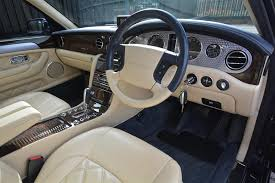 bentley arnage t mulliner used 2006 bentley arnage t for sale in south yorkshire pistonheads